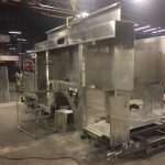 New Pumper Is Taking Shape – Slated for Feb. 2017 Delivery